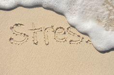28 Photos to Inspire: Getting Creative With Beach Photography Summer Photography, Creative Photography, Photography Ideas, Photography Aesthetic, Ocean Photography, Beach Fun, Beach Trip, Beach Ideas, Funny Beach