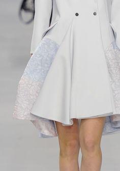 candentia: Christian Dior Resort 2014