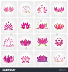 stock-vector-lotus-logo-352048823.jpg (1500×1600)