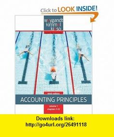business writing principles 7 cs pdf to excel