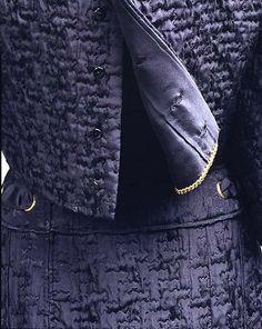 Coco Chanel, 1960s