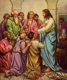 Jesus_teaching_002.jpg (1653×1963)