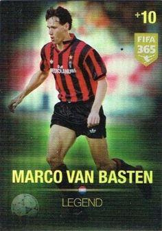 van basten Peter Schmeichel, World Football, Football Soccer, Marco Van Basten, Star Wars, Ac Milan, Sports Stars, World History, Messi