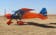 Things to do in Gauteng - Microlight Flights: Microlight Adventures. Microlight Adventures flight school is situated at the Petit Airfield – arguably the best airfield on the East Rand. The school comprises a variety of areas of expertise. Travel Tickets, Airline Travel, Overseas Travel, Airline Tickets, 50 States Of Usa, Domestic Airlines, Stuff To Do, Things To Do, City By The Sea