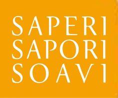 Saperi Sapori Soavi