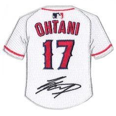 Emblem Source New York Yankees Mariano Rivera Mini Player Jersey Patch