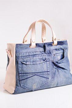 handbags                                                                                                                                                                                 Mehr
