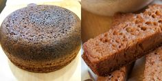 Tento koláč si Vás získá už jen svým vzhledem. Moldavská karamelová pochoutka od babičky, která chutná famózně! - Banana Bread