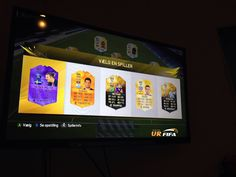 You can buy fifa 16 coins now at urfifa.com. As a professional fifa coins online seller, Urfifa.com is full stock in cheap fifa 16 coins. Offer 24/7 livechat online http://www.urfifa.com/