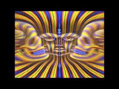 Deep Minimal Techno Mix - Bigbob Techno Mix, Minimal Techno, Minimalism, Deep, Painting, Art, Art Background, Painting Art, Kunst