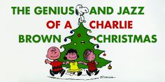 Fifty years later, A Charlie Brown Christmas still stands apart from other holiday specials thanks to its wistful tone and ...