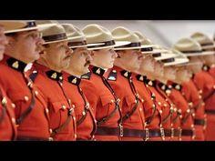 La Guerre Secrète Contre l'Indépendance du Québec.   L'État du Québec, INDÉPENDANT, serait la 27è puissance économique mondiale.  Si les Anglais donnaient plus au Québec qu'ils en recevraient, dites-moi, que feraient-ils ?  Ils nous diraient de partir.  Là, ils font tout pour nous retenir.  On rapporte gros au Canada.