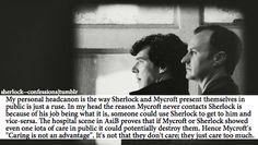 sherlock confessions