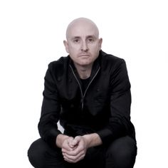 Matt Treacy on Garden of Sound Podcast