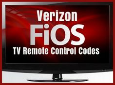 verizon fios cable box support