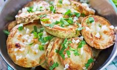 Romanian Food, Romanian Recipes, Raw Photo, Salmon Burgers, Potato Salad, Food And Drink, Chicken, Ethnic Recipes