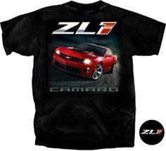 Camaro Apparel And Accessories | Finditrover.com