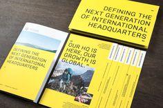 HQV - Free Agency Creative #printdesign #brochure #branding #graphicdesign #design #HQV Print Design, Graphic Design, Creative, Branding, Free, Cover, Books, Brand Management, Libros