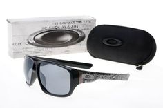 Oakley Dispatch New Released Sunglasses Outlet 6083 [Oakley Dispatch Outlet 6083] - $28.00 : Outlet Oakley Sunglasses