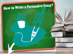 Body of your essay contains the real development of your essay argument. Every paragraph of the body presents an idea or a set of connected ideas that offers support for your essay's argument.	#howtowriteanessay #writeanessay #writeessay