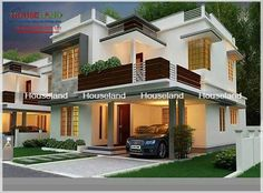 thiết kế biệt thự hiện đại đẹp, mẫu thiết kế biệt thự hiện đại, mẫu thiết kế biệt thự hiện đại đẹp, biệt thự hiện đại đẹp,