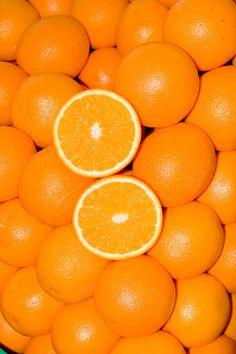 Benefits of Oranges | The Health Benefits of Oranges