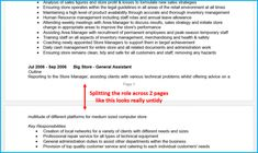 CV transition 1 If you like this cv template. Check others on my CV template board :) Thanks for sharing! Cv Writing Tips, Cv Writing Service, Writing Services, Cv Template, Templates, My Cv, Cv Format, Professional Cv, Human Resources
