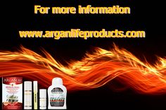 For more information : http://www.arganlifeproducts.com/   #grow #hairgrowth #hairshampoo #arganlife #arganshampoo #hairlossshampoo #growhairfaster