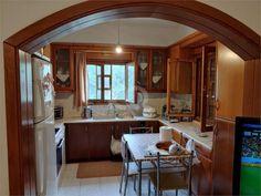 Πώληση ΑΛΙΚΑΡΝΑΣΣΟΣ Αλικαρνασσός Table, Furniture, Home Decor, Decoration Home, Room Decor, Tables, Home Furnishings, Home Interior Design, Desk