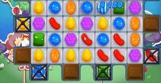 Candy Crush Saga: trucchi per i livelli 23, 65 e 147