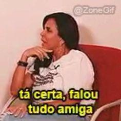 New memes brasileiros gretchen Ideas Memes Status, New Memes, Foto Bts, Memes Gretchen, Jackson, Nerd, Relationship Memes, Meme Faces, Stupid Memes