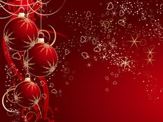 abstract-christmas-wallpaper-free-wallpapers-47.jpg (1600×1200)