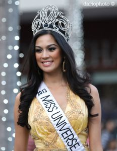 Binibining Pilipinas 2014 – Miss Philippines 2014 Ariella Arida, Miss Philippines, Crown, Beauty, Fashion, Moda, Corona, La Mode, Fasion