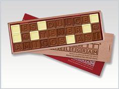 ¡En cualquier época del año, nuestro mejor chocolate en la puerta de sus seres queridos! http://www.mysweets4u.com/es/?o=2,5,29,30,0,0
