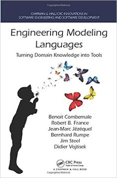 Solutions manual for manufacturing engineering technology 6th engineering modeling languages turning domain knowledge into tools pdf download fandeluxe Choice Image
