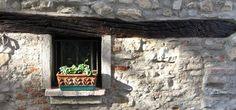 Castello di Serravalle —By aborruso from Fotopedia