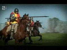 As Grandes Batalhas da História de Portugal - YouTube