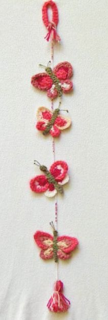 Crochet Flowers, Cactus, Crochet Patterns, Drop Earrings, Mini, Ideas, Diy And Crafts, Tricot, Frases