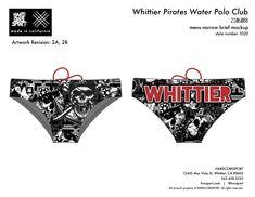Water Polo, Polo Club, California Style, Bikinis, Bikini, Bikini Tops, Bikini Set