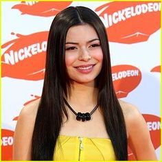 Egyptian women miranda cosgrove coconut bikini girl with
