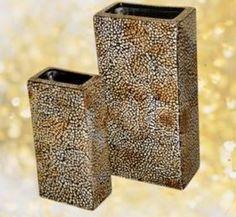 cáscara de huevo en florero de cerámica-imagen-Jarrones Cerámica y Porcelana-Identificación del producto:11941461-spanish.alibaba.com                                                                                                                                                                                 Más