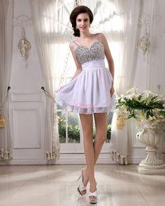 披露宴 パーティードレス ミニドレス 服 おしゃれ-プラスサイズドレス、スカート-製品ID:1300000489287-japanese.alibaba.com