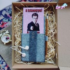 Personalized Gifts, Harry Potter, Handmade, Art, Art Background, Hand Made, Customized Gifts, Kunst, Performing Arts
