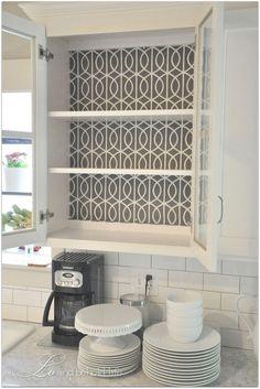 #homedecor #kitchendesign #kitchens