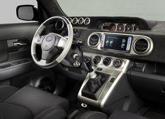 18 Interiors Of The Cars Ideas Scion Xb Scion Toyota Scion Xb