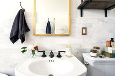 Bathroom On Pinterest Master Bathrooms Bathroom And Small Bathrooms