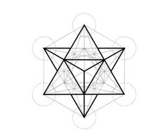 SACRED GEOMETRY Sacred geometry is the geometry used in the planning and construction of religious structures such as churches, temples, mosques, religious monuments, altars, tabernacles; as well a…