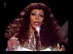Donna Summer - Love to Love You Baby - YouTube