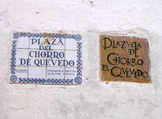 Plazuela Colombia Travel, Plaza, Fonts, Lettering, Signs, Shop, House, The World, Villa De Leyva