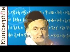 One to One Million - Numberphile Algebra 2, Calculus, Stem Science, Teaching Science, Life Skills Class, School Life, One In A Million, Science And Technology, Mathematics